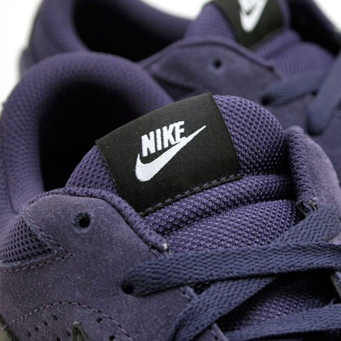 Nike SB P-Rod 5 LR 'Abyss' - Another Look