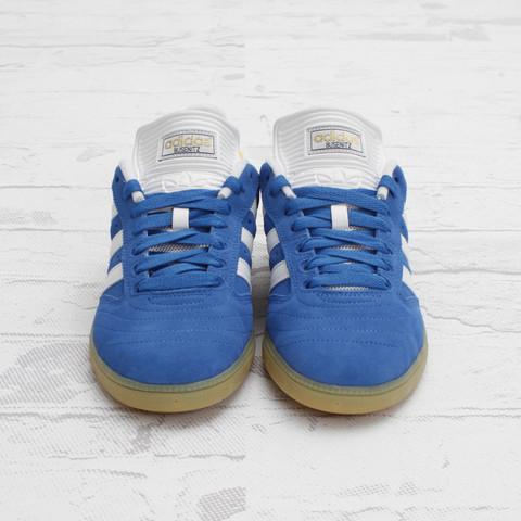 Release Reminder: adidas 'Blusenitz'