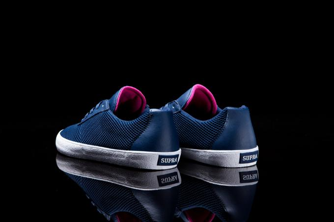 Supra Cuttler Low 'Bally'