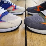 Packer Shoes x Saucony Grid 9000 Trail Pack