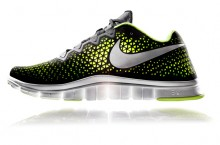 Nike Free Haven 3.0 – Officially Unveiled