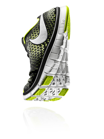 Nike Free Haven 3.0 - Officially Unveiled