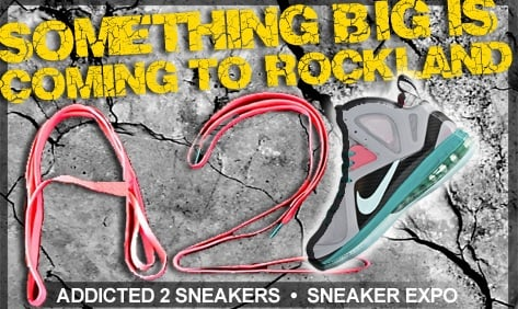 addicted-to-sneakers-sneaker-expo-1