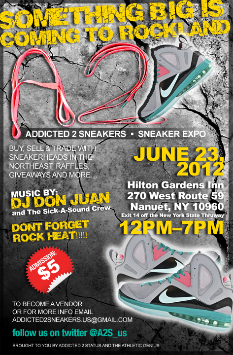 addicted-to-sneakers-sneaker-expo-2