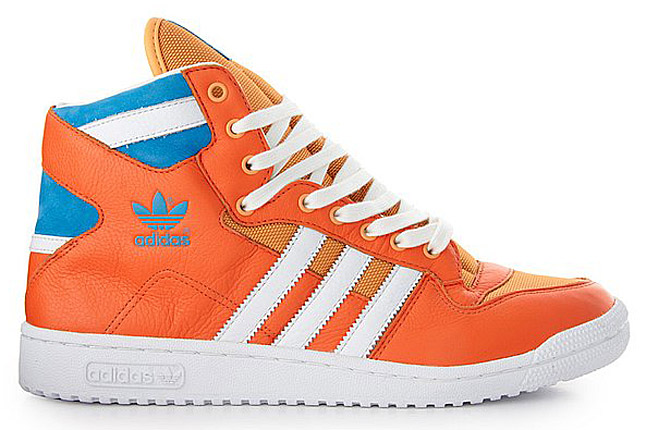 adidas-decade-mid-knicks-1