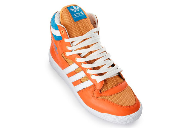 adidas-decade-mid-knicks-2