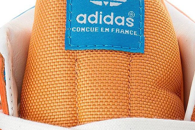 adidas-decade-mid-knicks-3