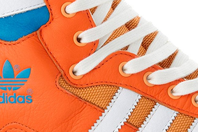 adidas-decade-mid-knicks-5