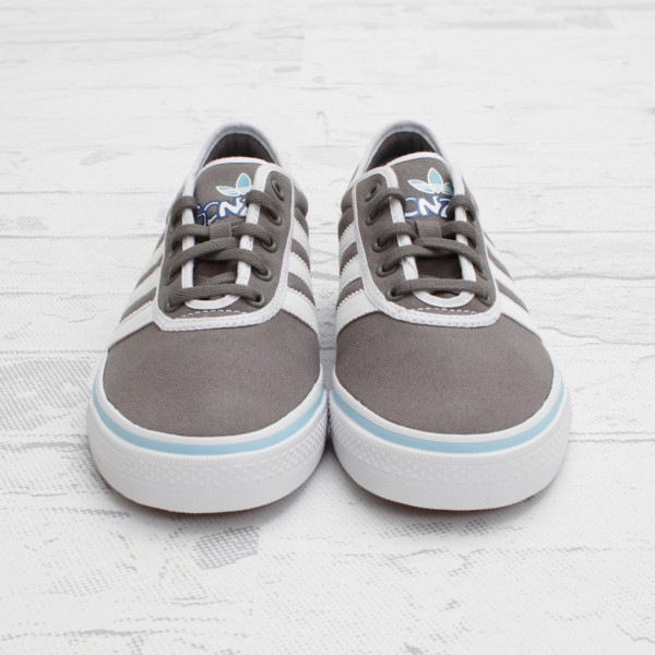 adidas Skateboarding adiEase 'Cinder'