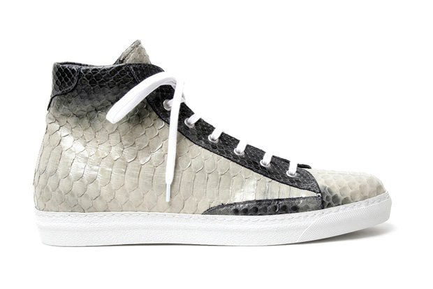alexander-mcqueen-python-skin-high-top-1