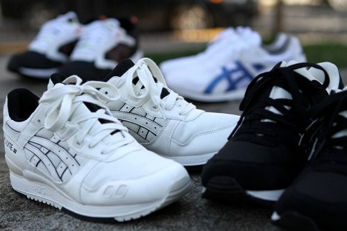 asics-spring-2012-delivery-now-available-at-kith-nyc-1