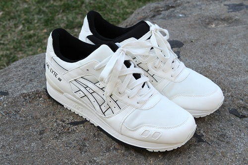 asics-spring-2012-delivery-now-available-at-kith-nyc-2