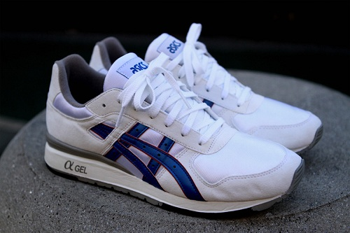 asics-spring-2012-delivery-now-available-at-kith-nyc-4