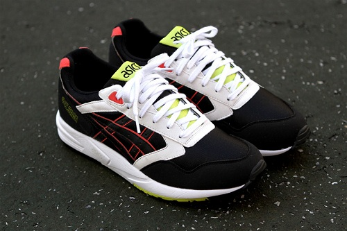 asics-spring-2012-delivery-now-available-at-kith-nyc-5