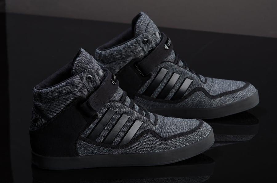 the best attitude bbcf1 59107 adidas Originals AR 2 0 Black Pack 70%OFF