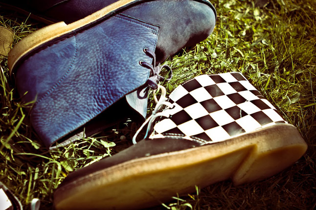 clarks-desert-boot-spring-summer-2012-collection-now-available-12