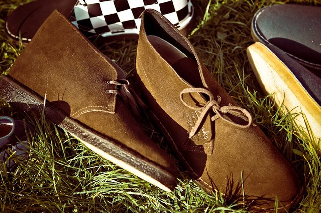clarks-desert-boot-spring-summer-2012-collection-now-available-13