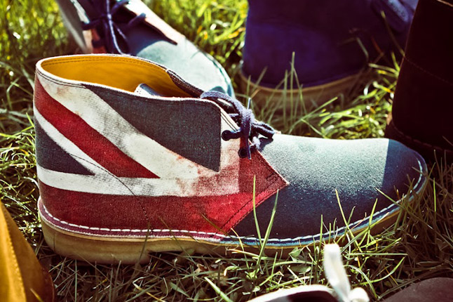 clarks-desert-boot-spring-summer-2012-collection-now-available-2