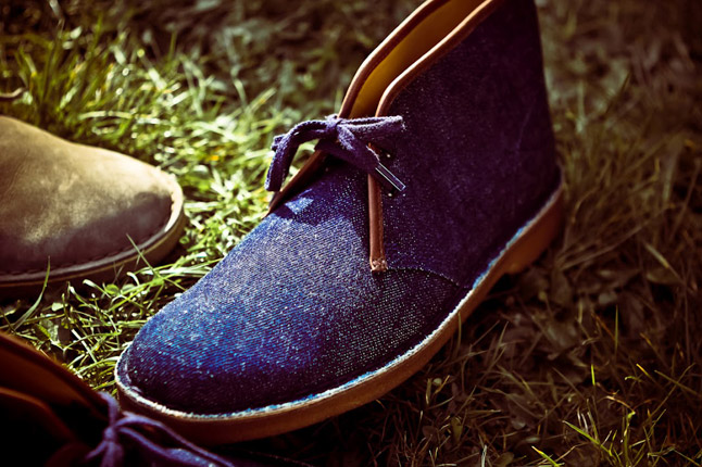 clarks-desert-boot-spring-summer-2012-collection-now-available-3