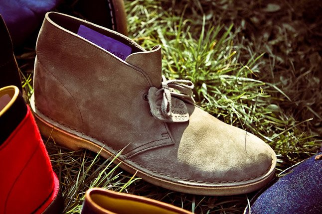 clarks-desert-boot-spring-summer-2012-collection-now-available-4