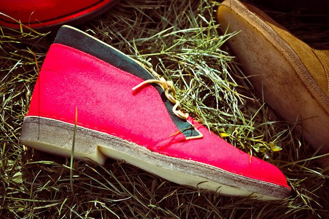 clarks-desert-boot-spring-summer-2012-collection-now-available-5