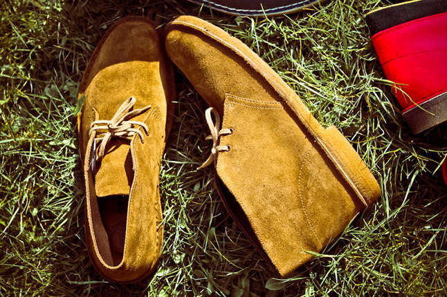 clarks-desert-boot-spring-summer-2012-collection-now-available-6