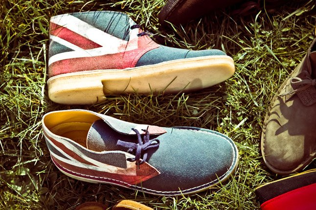 clarks-desert-boot-spring-summer-2012-collection-now-available-7