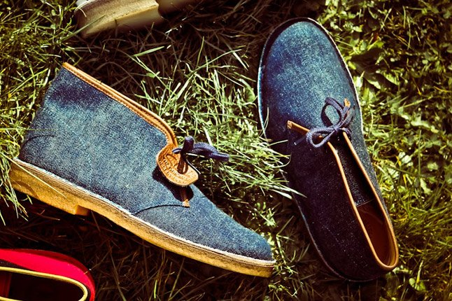 clarks-desert-boot-spring-summer-2012-collection-now-available-8