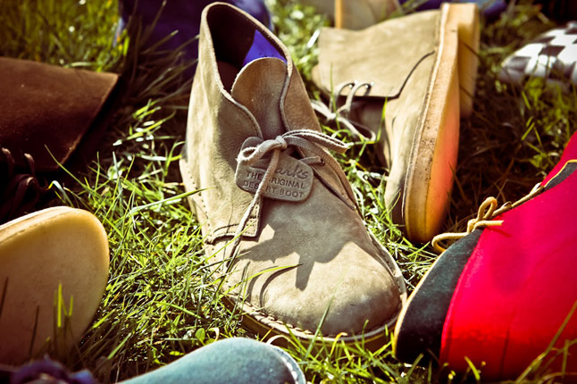 clarks-desert-boot-spring-summer-2012-collection-now-available-9