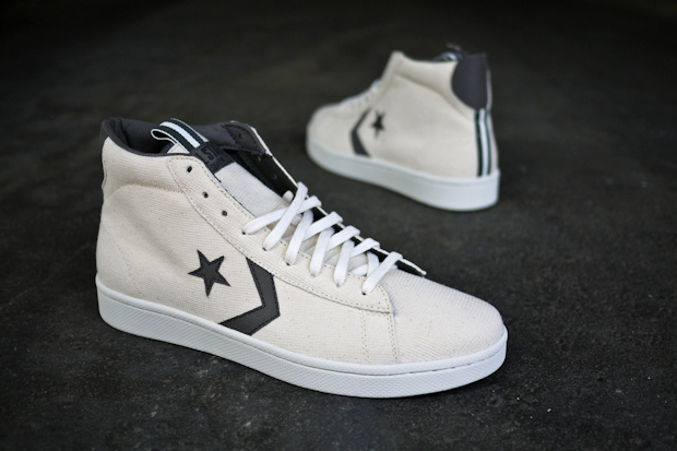 converse-2012-spring-pro-leather-high-canvas-1