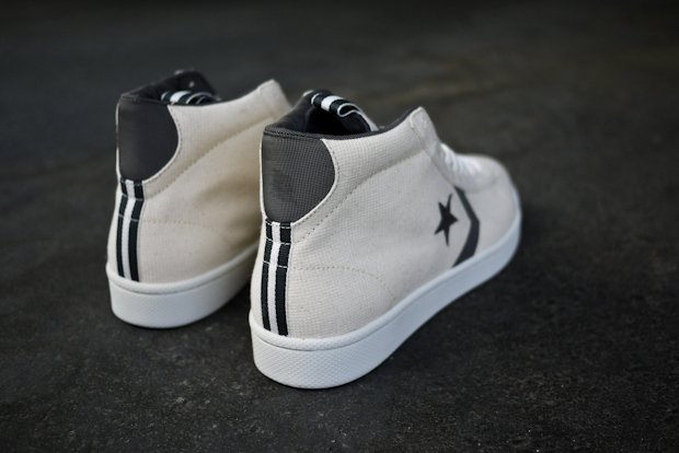 converse-2012-spring-pro-leather-high-canvas-2
