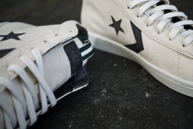 converse-2012-spring-pro-leather-high-canvas-3