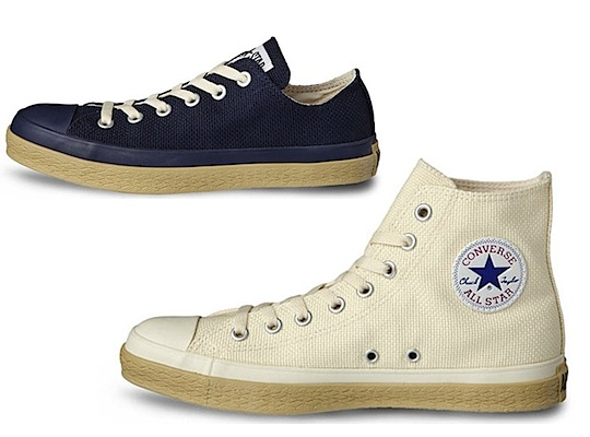 converse-chuck-taylor-all-star-espa-rubber-now-availale-1