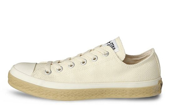 converse-chuck-taylor-all-star-espa-rubber-now-availale-2