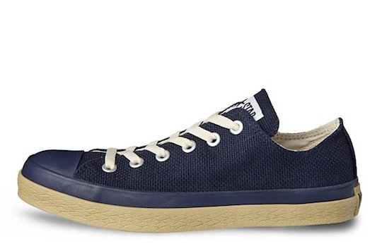 converse-chuck-taylor-all-star-espa-rubber-now-availale-4