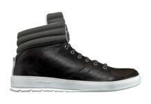 dior-homme-black-tie-sneaker-1