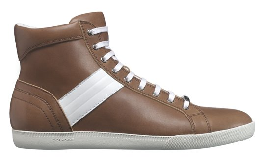 dior-homme-havana-brown-leather-footwear-collection-1
