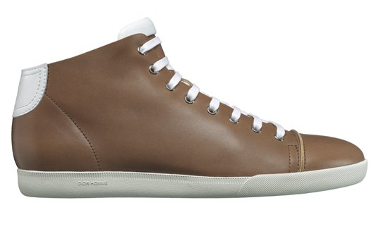 dior-homme-havana-brown-leather-footwear-collection-2