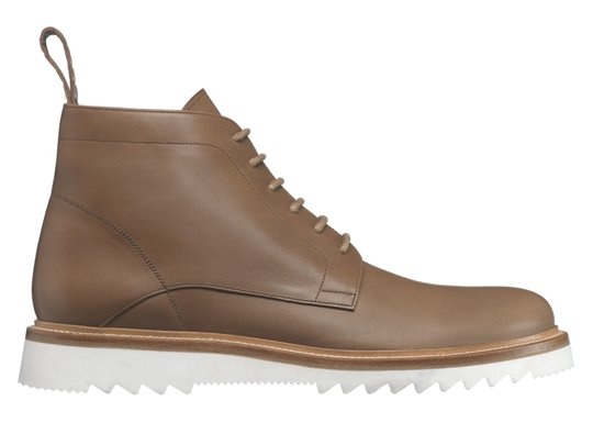 dior-homme-havana-brown-leather-footwear-collection-3