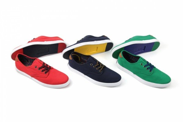 dqm-for-vans-harrington-lo-pack-release-info-details-5