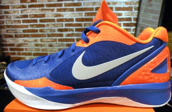 newest 4cd4b 24f22 Nike Zoom Hyperdunk 2011 Low Jeremy Lin  Linsanity  PE