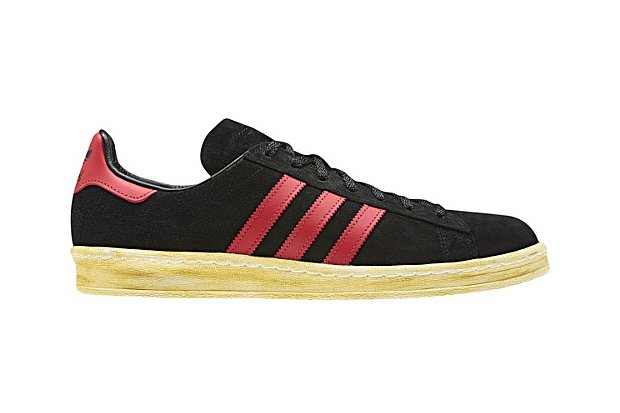 mita-adidas-originals-spring-2012-campus-80-1
