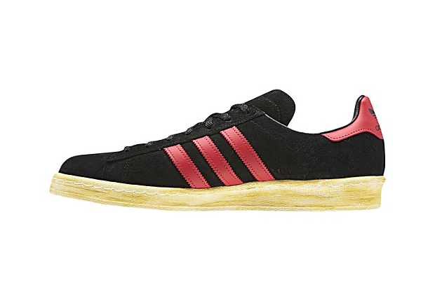 mita-adidas-originals-spring-2012-campus-80-2