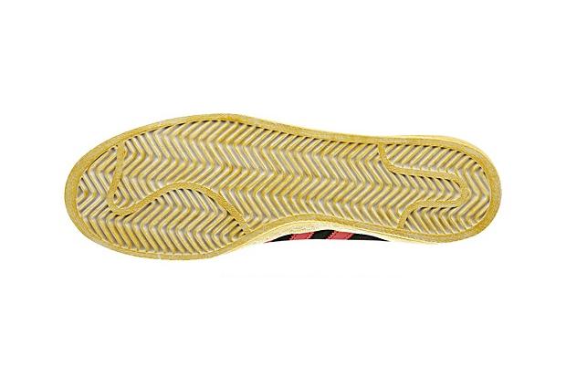 mita-adidas-originals-spring-2012-campus-80-3