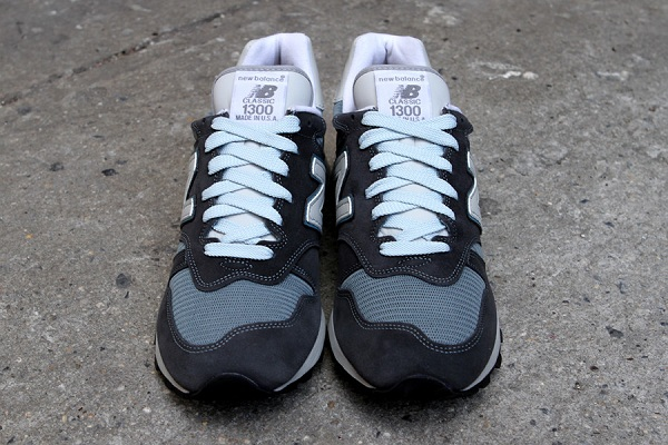new-balance-100-cl-grey-now-available-at-kith-2