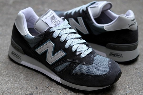 new-balance-100-cl-grey-now-available-at-kith-3