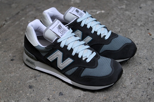 new-balance-100-cl-grey-now-available-at-kith-5
