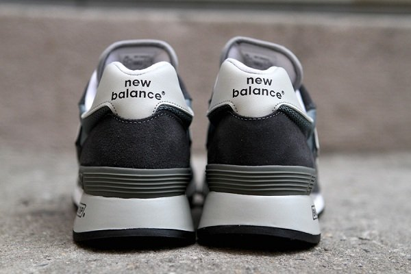 new-balance-100-cl-grey-now-available-at-kith-6