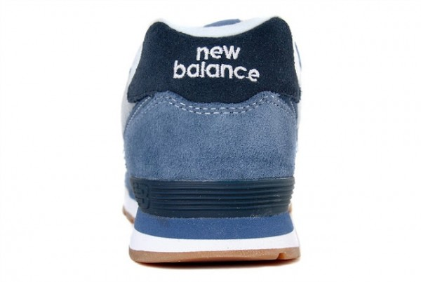 New Balance 574 'Denim'