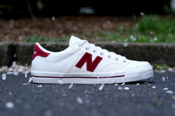 new-balance-spring-2012-collection-now-available-at-kith-nyc-10